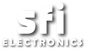 Sfi Electronics