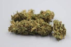 Delta 8 Cannabinoid flowers